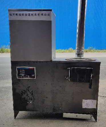 生物颗粒炉炉具代工