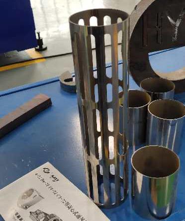 炉具配件代工
